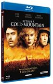 Retour &#224; Cold Mountain (Blu-Ray)