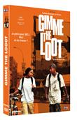 Gimme the Loot (DVD)