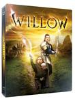 Willow - Combo Blu-ray + DVD - Édition Collector boîtier SteelBook (Blu-Ray)