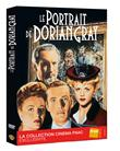 Le Portrait de Dorian Gray - Collection Fnac (DVD)