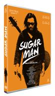 Sugar Man (DVD)