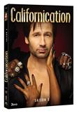 Californication - Saison 5 (DVD)