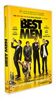 My Best Men (DVD)