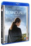 Cornouaille (Blu-Ray)