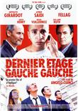 Dernier &#233;tage, gauche, gauche (DVD)