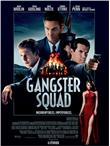 Photo : Gangster Squad