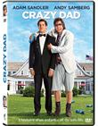 Crazy Dad (DVD)