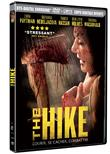 The Hike - DVD + Copie digitale (DVD)