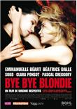 Bye Bye Blondie (DVD)