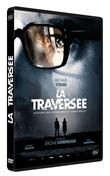 Photo : La Traversée