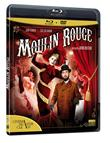 Moulin Rouge - Combo Blu-ray + DVD (Blu-Ray)