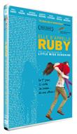 Elle s'appelle Ruby (DVD)