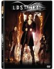 Lost Girl - Int&#233;grale saison 1 (DVD)