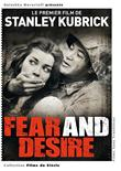 Photo : Fear and Desire