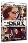 The Debt (L'affaire Rachel Singer) (DVD)