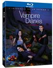 Vampire Diaries - L&#39;int&#233;grale de la Saison 3 (Blu-Ray)