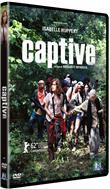 Photo : Captive