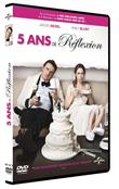 5 ans de r&#233;flexion (DVD)