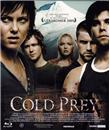 Cold Prey - Blu-Ray (Blu-Ray)