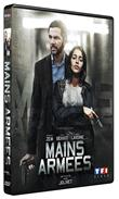 Mains arm&#233;es (DVD)