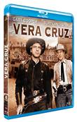 Vera Cruz (Blu-Ray)