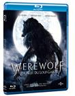 Photo : Werewolf