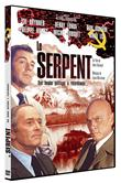 Le Serpent (DVD)