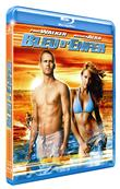 Bleu d'enfer (Blu-Ray)