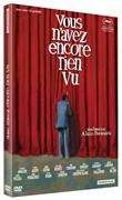 Vous n&#39;avez encore rien vu (DVD)