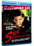 Summer of Sam (Blu-Ray)