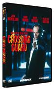 Crossing Guard (DVD)