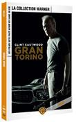 Gran Torino - WB Environmental (DVD)