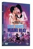 Sexy Dance 4, Miami Heat (DVD)