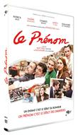 Le Prénom - Edition Simple (DVD)