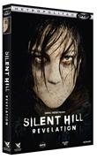 Silent Hill : R&#233;v&#233;lation (DVD)
