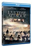 L&#39;Ultime attaque (Zulu Dawn) (Blu-Ray)