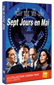 Sept jours en Mai - Collection Fnac (DVD)