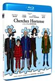 Cherchez Hortense (Blu-Ray)