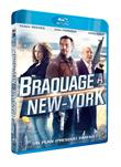 Braquage à New York (Blu-Ray)