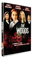 The Woods (DVD)