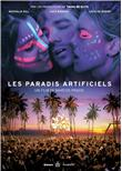 Les Paradis artificiels (DVD)