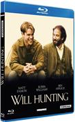 Will Hunting - &#201;dition Sp&#233;ciale (Blu-Ray)