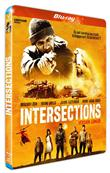Intersections (Blu-Ray)