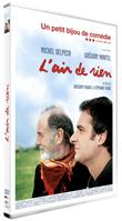 L&#39;Air de rien (DVD)