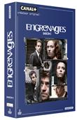 Engrenages - Saison 1 (DVD)