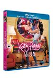 Katy Perry, le film : Part of Me - Combo Blu-ray + DVD + Copie digitale (Blu-Ray)