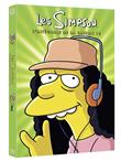 Les Simpson - L&#39;int&#233;grale de la saison 15 (DVD)