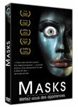 Masks (DVD)