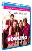Bowling (Blu-Ray)