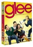Glee - L&#39;int&#233;grale de la Saison 1 (DVD)